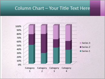 0000080509 PowerPoint Templates - Slide 50