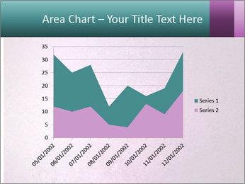 0000080509 PowerPoint Templates - Slide 53