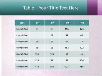 0000080509 PowerPoint Templates - Slide 55