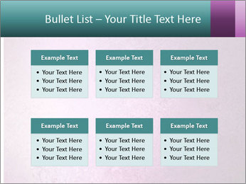 0000080509 PowerPoint Templates - Slide 56
