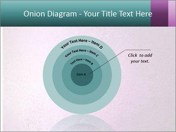 0000080509 PowerPoint Templates - Slide 61
