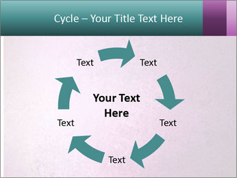 0000080509 PowerPoint Templates - Slide 62