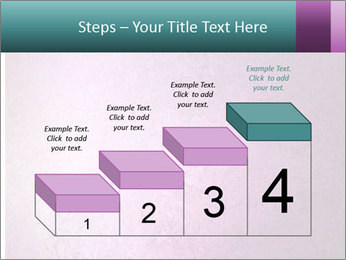 0000080509 PowerPoint Template - Slide 64