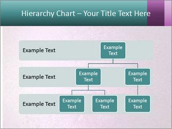 0000080509 PowerPoint Templates - Slide 67