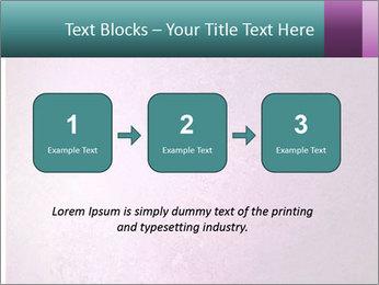 0000080509 PowerPoint Templates - Slide 71