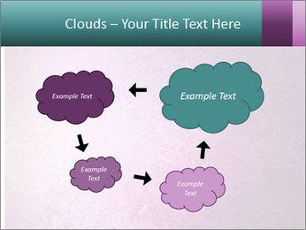0000080509 PowerPoint Templates - Slide 72