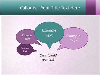 0000080509 PowerPoint Templates - Slide 73
