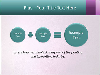 0000080509 PowerPoint Template - Slide 75