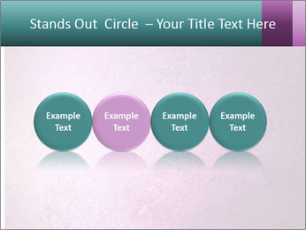0000080509 PowerPoint Template - Slide 76