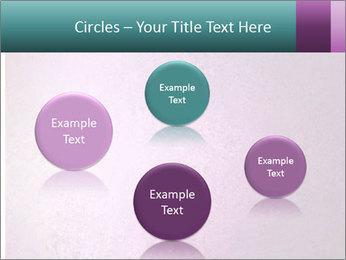 0000080509 PowerPoint Templates - Slide 77