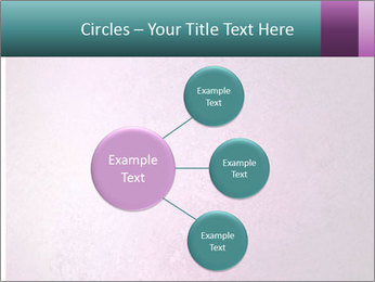 0000080509 PowerPoint Templates - Slide 79