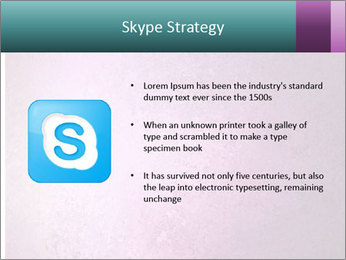 0000080509 PowerPoint Template - Slide 8