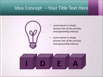 0000080509 PowerPoint Template - Slide 80