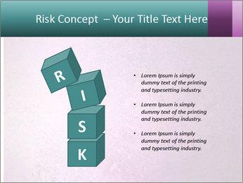 0000080509 PowerPoint Templates - Slide 81