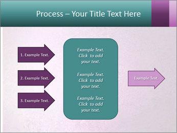 0000080509 PowerPoint Templates - Slide 85