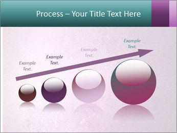 0000080509 PowerPoint Template - Slide 87