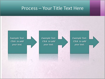 0000080509 PowerPoint Template - Slide 88