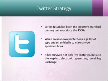 0000080509 PowerPoint Template - Slide 9