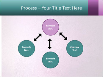 0000080509 PowerPoint Template - Slide 91