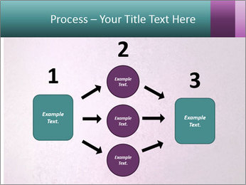 0000080509 PowerPoint Templates - Slide 92
