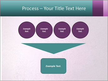 0000080509 PowerPoint Template - Slide 93