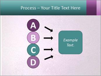0000080509 PowerPoint Templates - Slide 94