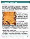 0000080509 Word Templates - Page 8