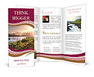 0000080510 Brochure Template
