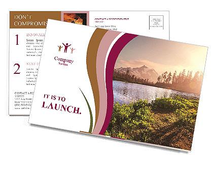 0000080510 Postcard Templates