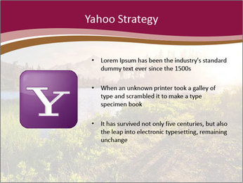 0000080510 PowerPoint Template - Slide 11