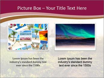 0000080510 PowerPoint Template - Slide 18