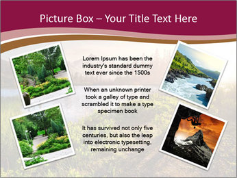 0000080510 PowerPoint Template - Slide 24