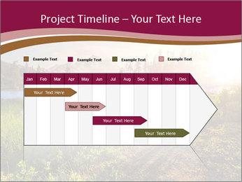 0000080510 PowerPoint Template - Slide 25