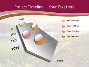 0000080510 PowerPoint Template - Slide 26