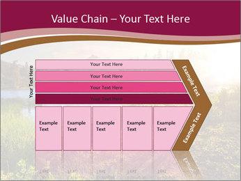 0000080510 PowerPoint Template - Slide 27