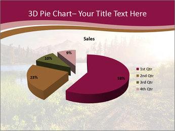 0000080510 PowerPoint Template - Slide 35