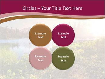 0000080510 PowerPoint Template - Slide 38