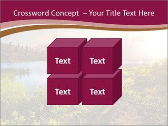 0000080510 PowerPoint Template - Slide 39