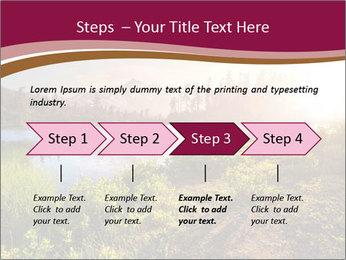 0000080510 PowerPoint Template - Slide 4