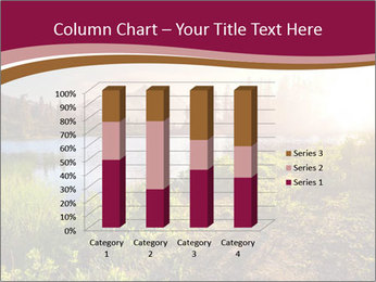 0000080510 PowerPoint Template - Slide 50