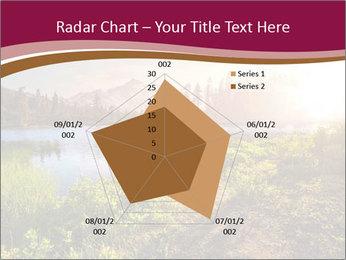 0000080510 PowerPoint Template - Slide 51