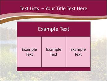 0000080510 PowerPoint Template - Slide 59