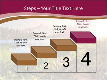 0000080510 PowerPoint Template - Slide 64