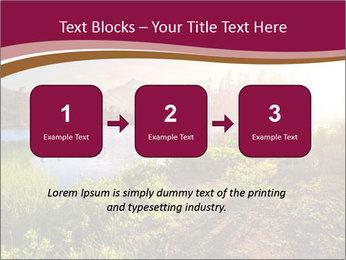 0000080510 PowerPoint Template - Slide 71