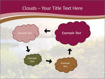 0000080510 PowerPoint Template - Slide 72