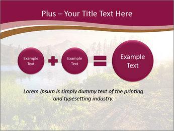 0000080510 PowerPoint Template - Slide 75