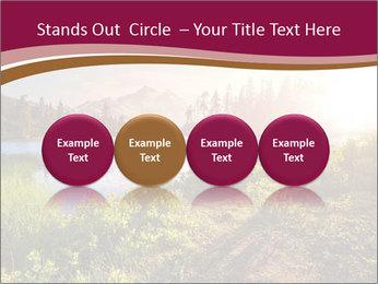 0000080510 PowerPoint Template - Slide 76