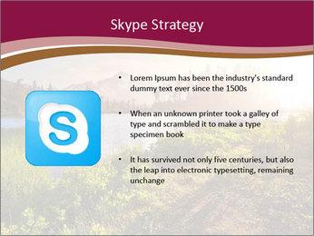 0000080510 PowerPoint Template - Slide 8