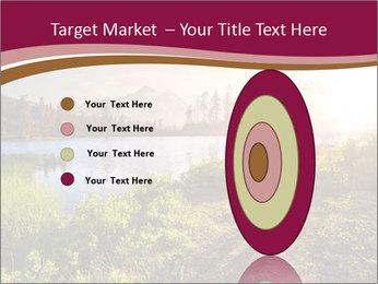 0000080510 PowerPoint Template - Slide 84