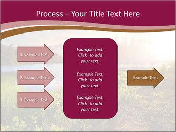 0000080510 PowerPoint Template - Slide 85